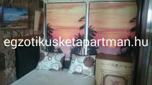 PicsArt_1436804388049