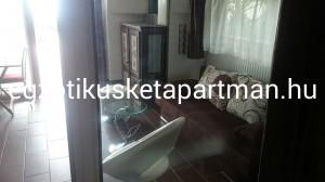 PicsArt_1436804512787