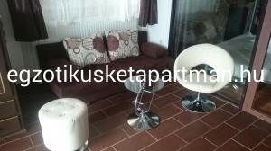 PicsArt_1436804534335
