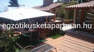 PicsArt_1436702103908